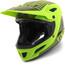 Giro Disciple MIPS Helmet Matte Lime Dazzle
